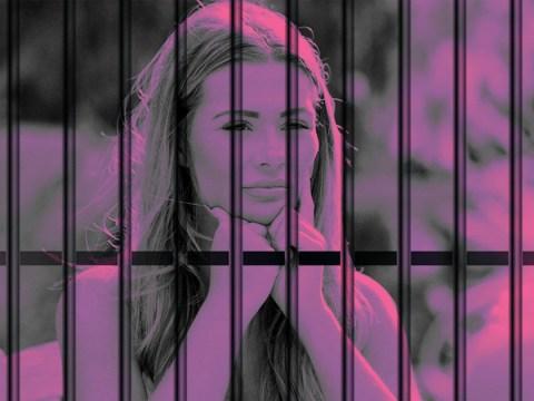 Love Island's Shaughna Phillips says show's villa has 'prepared her for prison'