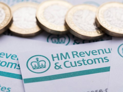 HMRC urges people to report companies abusing furlough scheme