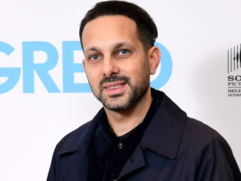 Dynamo tests positive for coronavirus after experiencing 'severe symptoms' and reveals he's high risk