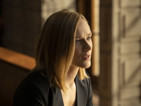Did Westworld just kill off its main character in season 3 finale?