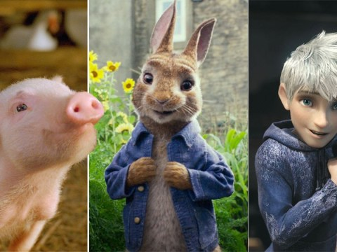 Five of the best Easter films to watch on Netflix UK