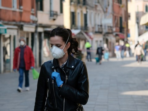 Have schools reopened in Italy as the coronavirus outbreak slows?