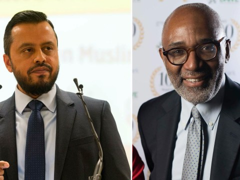 Leading Muslims slam Trevor Phillips's role in BAME deaths inquiry