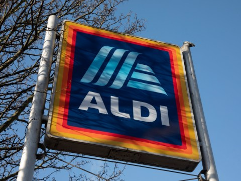 Aldi launches vouchers to help volunteers shop for the vulnerable