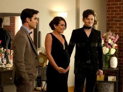 Glee's finale set in 2020 now doesn't make any sense thanks to coronavirus – sorry Rachel Berry