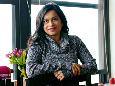 Pregnant MasterChef contestant Garima Kothari killed in murder-suicide, prosecutors say