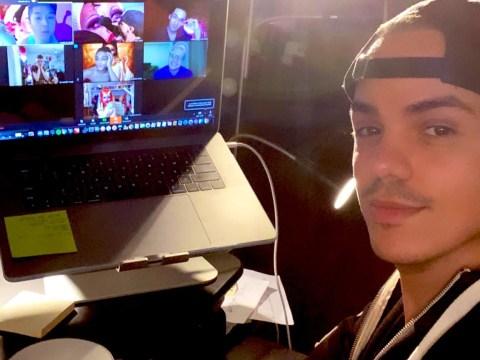 RuPaul's Drag Race season 12: Coronavirus lockdown reunion accidentally leaked?