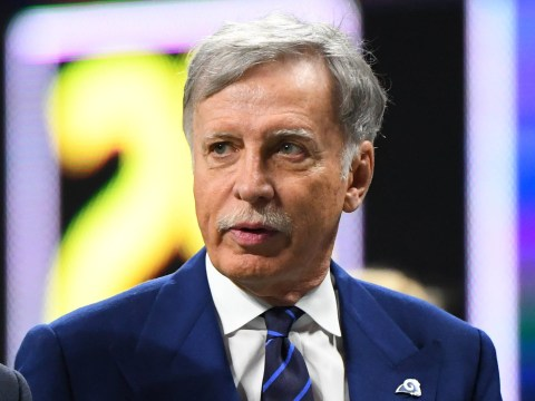 Stan Kroenke to give cash injection to Arsenal with players close to agreeing pay cut
