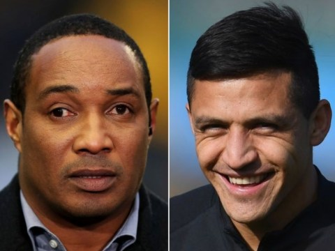 Alexis Sanchez can revive Manchester United career and be 'key player' for Ole Gunnar Solskjaer, says Paul Ince