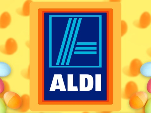Aldi opening times for Good Friday, Easter Sunday and Easter Monday 2020