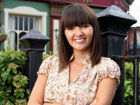 Quiz viewers surprised to see EastEnders star pop up – did you spot her?