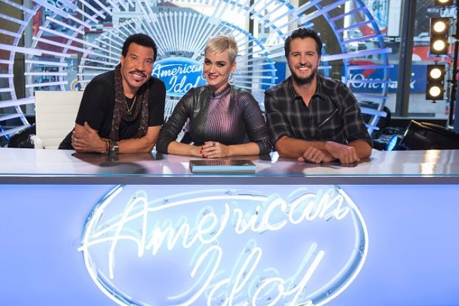 American Idol 2020 finale