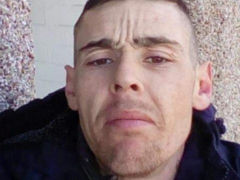 Man jailed for spitting at police and saying he had coronavirus