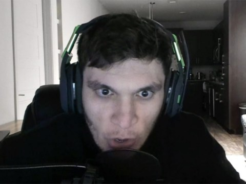 Twitch streamer Alinity controversy was intentional, says fellow streamer Trainwrecks