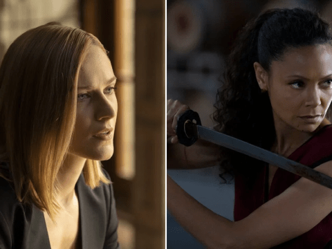 Westworld season 3: 5 questions we have after Dolores and Maeve's deathmatch in episode 7