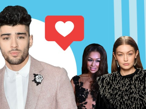 Zayn Malik's love life over the years as he's set to welcome baby with Gigi Hadid