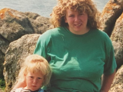 My mum was always different to other parents – now I know she had undiagnosed bipolar disorder