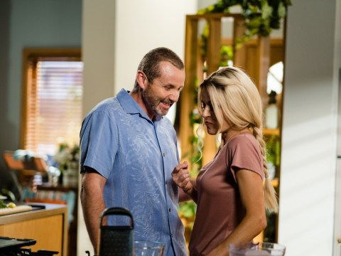 Neighbours spoilers: Dee and Toadie split as she goes in search of long lost father