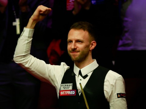 When is the World Snooker Championship draw and how to watch it?