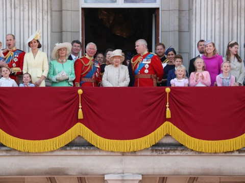 20 royal family themed quiz questions and answers for your next virtual pub quiz