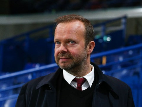 Manchester United reveal significant rise in net debt