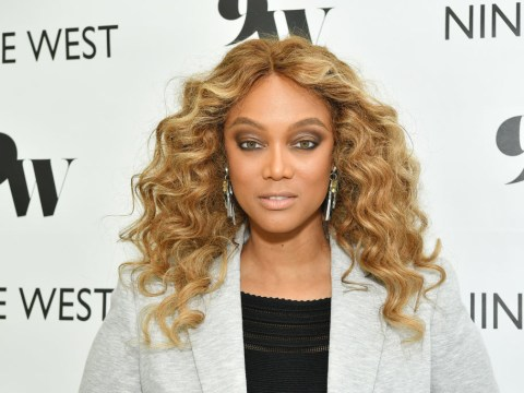 Tyra Banks apologises for all those problematic American Next Top Model moments: 'Those were some off choices'