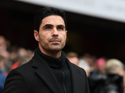 Kieran Tierney raves about Mikel Arteta after Arsenal boss tips £25m star to be special next season