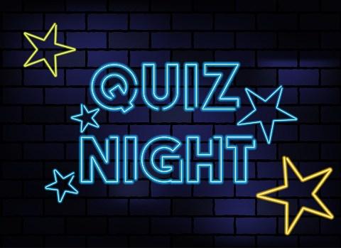 20 true or false general knowledge questions for your next virtual pub quiz