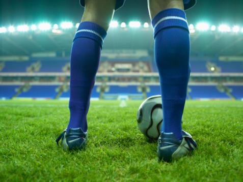 When does the Premier League start again?