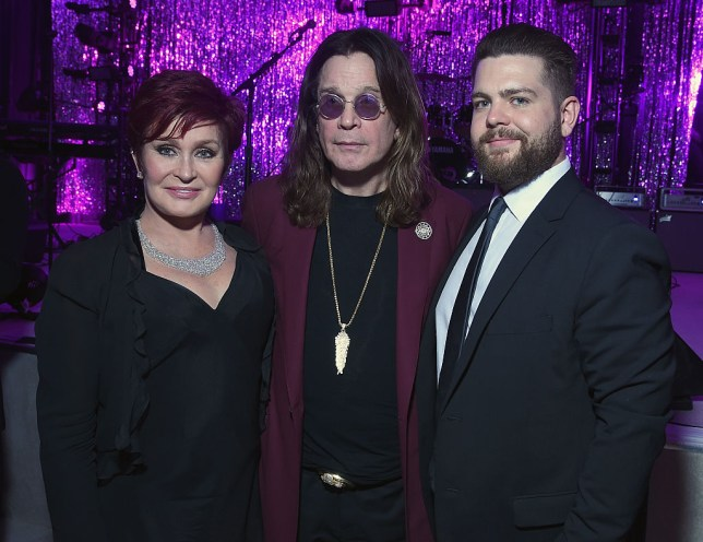 23rd Annual Elton John AIDS Foundation Academy Awards Viewing Party - Inside