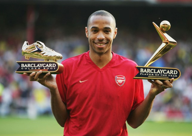 Arsenal v England XI