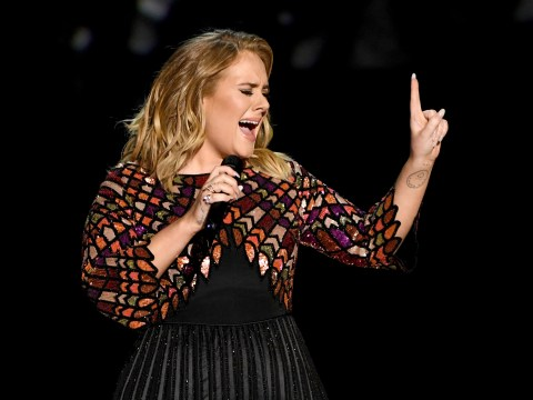 Broken hearts all around as it's confirmed Adele's album won't be released in September