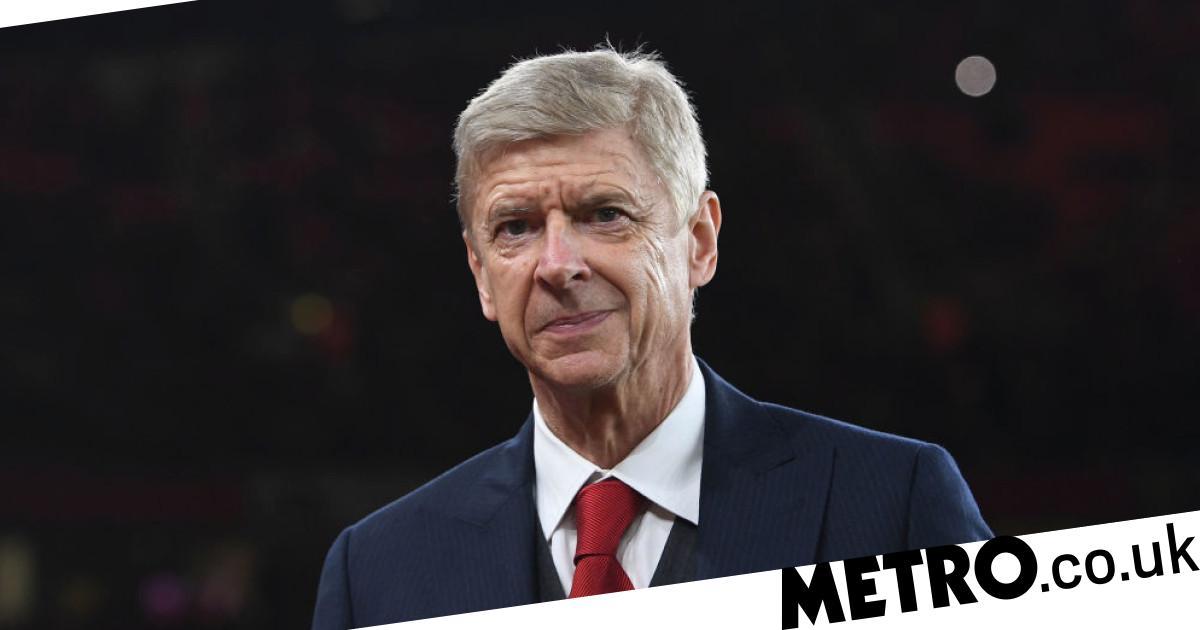 Martin Keown wants Arsene Wenger to replace Sir Chips Keswick as Arsenal chairman - metro