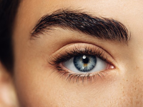Can you thread or wax your own eyebrows at home? The experts share their how-to top tips
