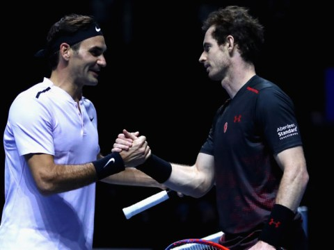 Andy Murray and Billie Jean King react to Roger Federer and Rafael Nadal's calls for WTA and ATP merger