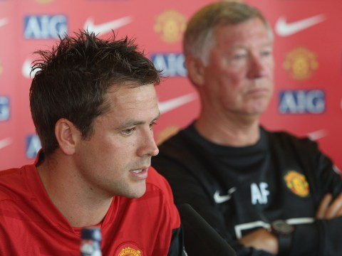 Michael Owen defends Liverpool after Man Utd boss Sir Alex Ferguson blamed them for his injuries