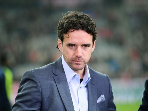 Owen Hargreaves compares Chelsea, Man Utd and Liverpool transfer target Kai Havertz to Michael Ballack and Mesut Ozil