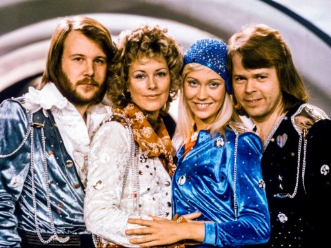 Eurovision 2020: UK viewers vote ABBA as the best performance of all time