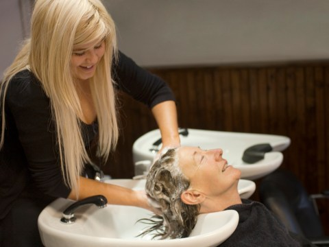Toni & Guy and Regis hairdressers announce plans to open salons on 4 July