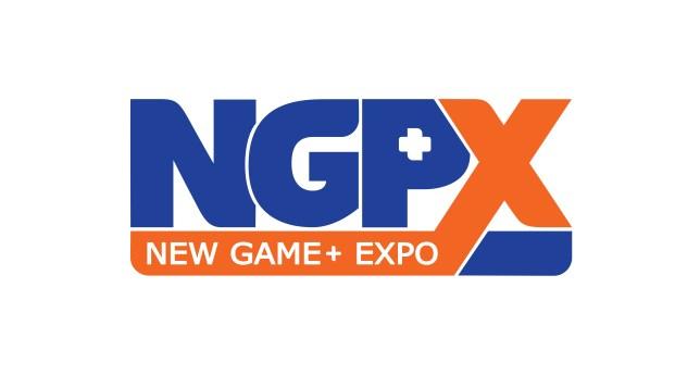 NGPX logo