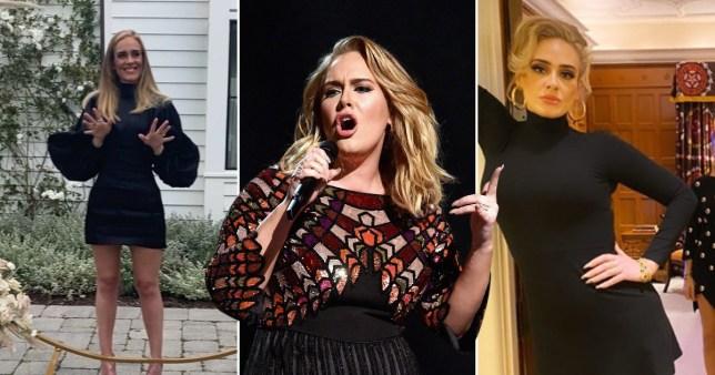 Adele S Next Album Everything We Know So Far As Singer Turns 32 Metro News