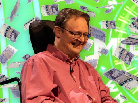 Who Wants To Be A Millionaire? player Andrew Townsley reveals plans to spend £500,000 winnings have been scuppered by lockdown