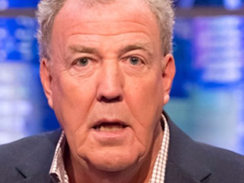 Jeremy Clarkson can't believe Who Wants To Be A Millionaire? contestant wants to buy £60k camper van