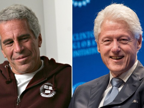 Netflix's Jeffrey Epstein: Filthy Rich – Did Bill Clinton visit Epstein Island after new documentary claims?