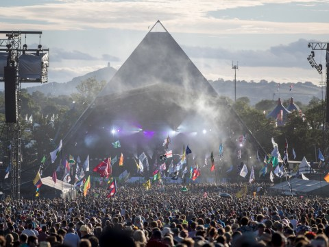 How to take part in Glastonbury virtually, and when is Glastonbury 2021?