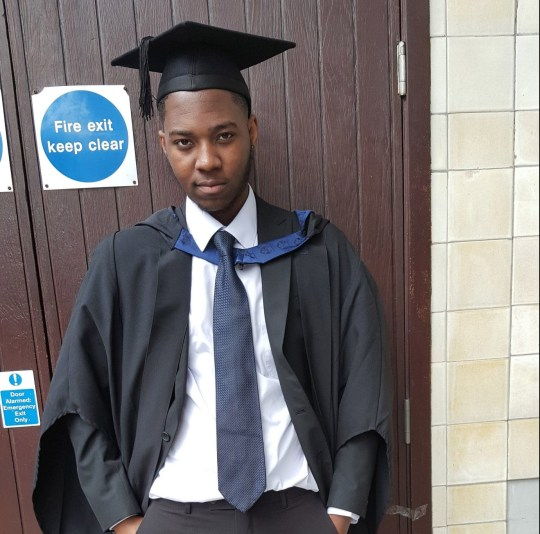 Teens Charged With Murdering NHS Worker Days After His Dad