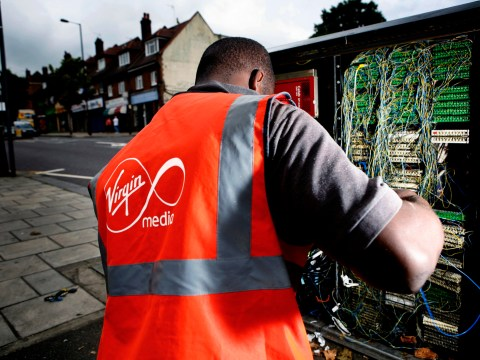 Virgin Media becomes UK's largest gigabit broadband provider