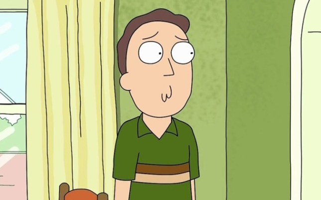 Rick and Morty creator promises shorter wait for season 5