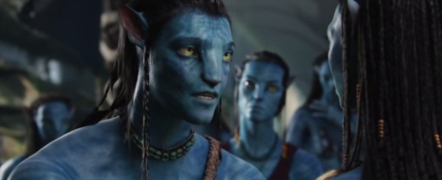 Avatar sequels might cost $1 billion to begin shooting again