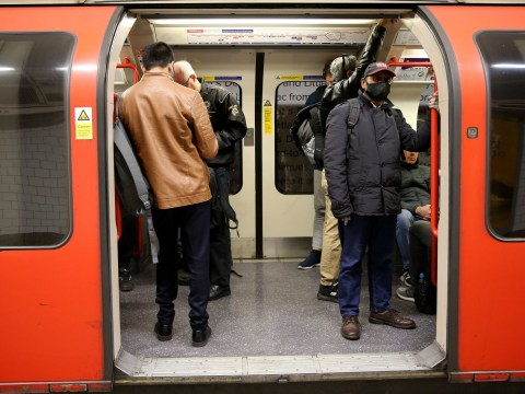 What was the Transport for London bailout and will prices go up for tube passengers?